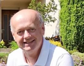 Jiří Neumitka